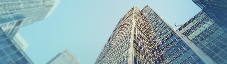 <b>Commercial Rent Arrears Recovery (CRAR)</b>