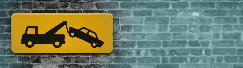 <b>Vehicle Recovery</b>