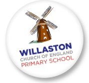 Willaston Church of England Primary School
