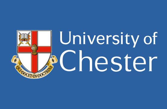 uni_chester_img.png (PNG 12.7KB)