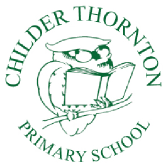 Childer Thornton Primary School