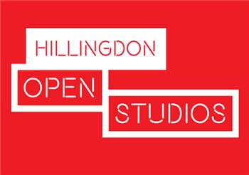 Hillingdon Open Studios