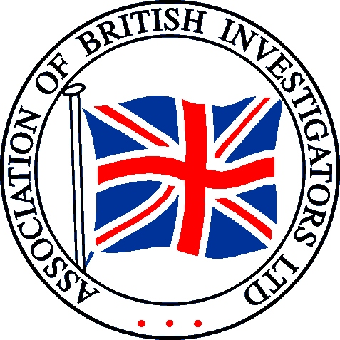 Assocation of British Investigators Ltd