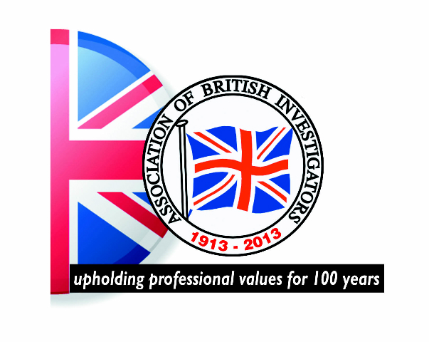 Upholding Professional Values for 100 years